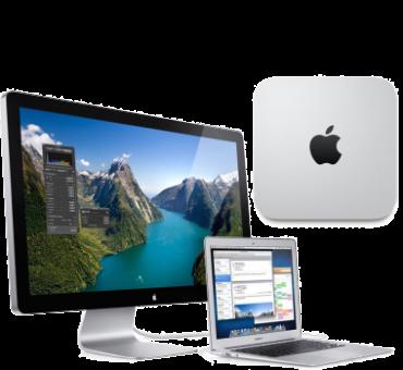 Image result for mac repair